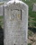 Zacharah Lee Sr. - Lebanon Cem, Franklin County,Ky