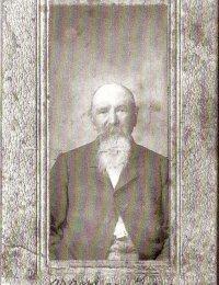 Constantine Green