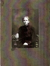 Susan Catherine Lee Green