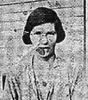 Clara McCLure - Fitzhugh Lee Herrell - Wife date unknown