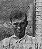 Fitzhugh Lee Herrell - Date unknown