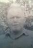 John Henry Herrell - Date Unknown