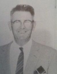 Ira Pias Herrell - 1955