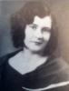 Ruby Katherine Harrod
