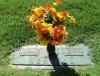 Alvin Thomas Herrell - Sunset Memorial
