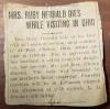 Harrod_Ruby_1934-Obit.png